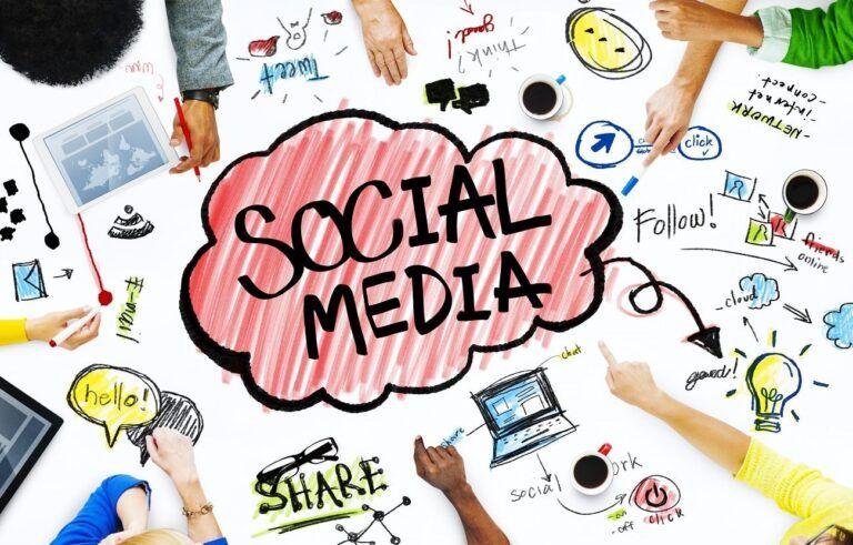 Afinal, o que é a transformação digital para a área de comunicação?