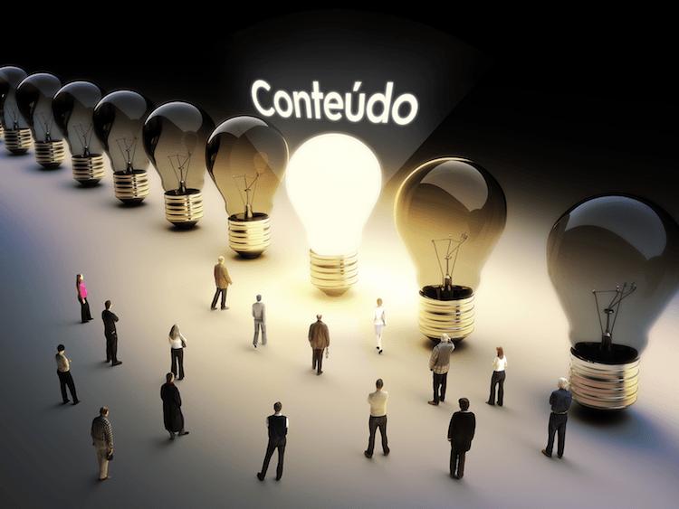 6-dicas-para-melhorar-a-comunicacao-de-sua-empresa-usando-conteudo-de-qualidade