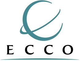 ECCO Internacional Communications