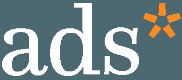 ADS Brasil Logo