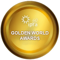 Golden World Awards