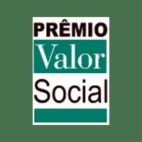 Prêmio Valor Social