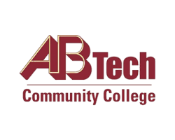 ABTech Community College
